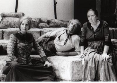 Liolà - 1990